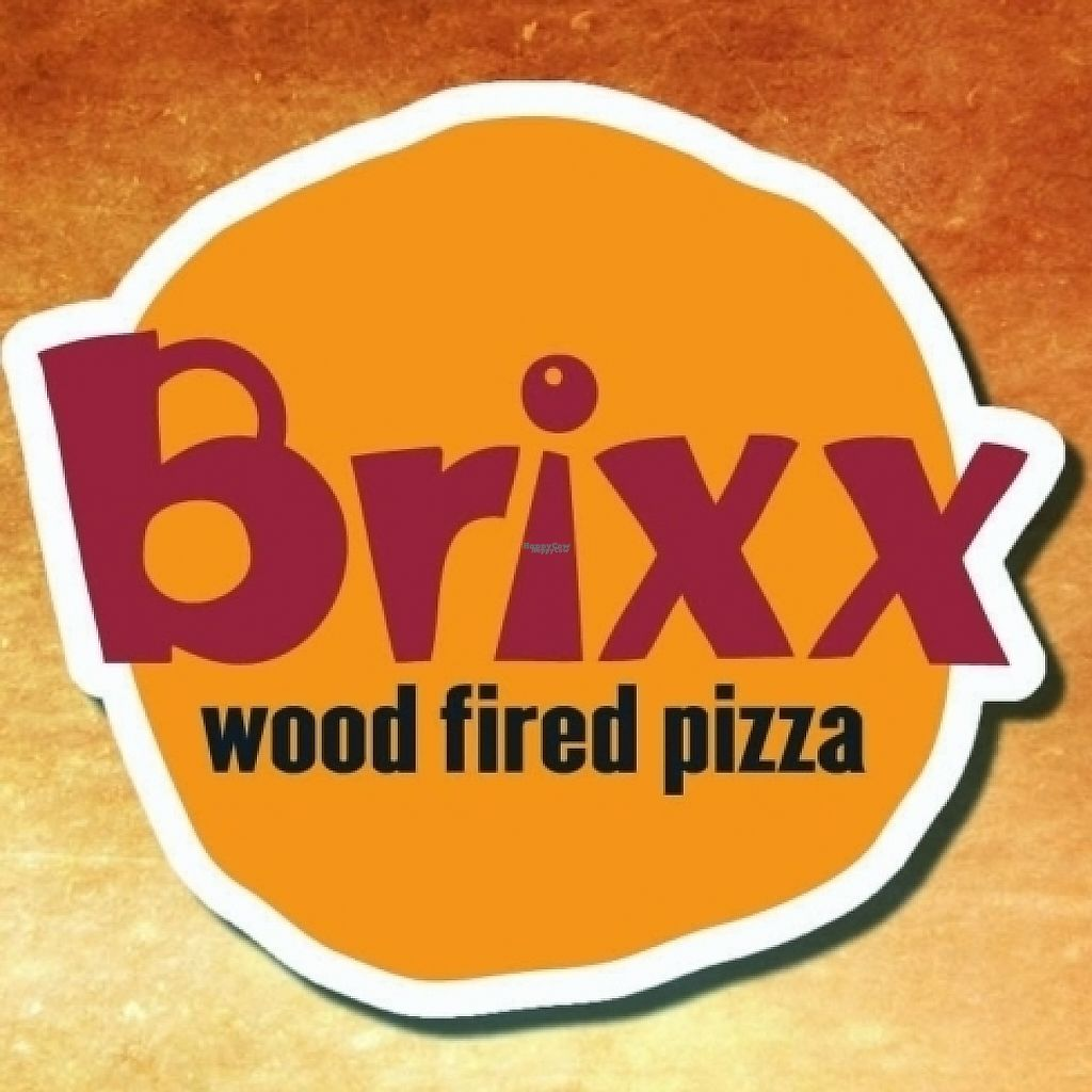 """Photo of Brixx Wood Fired Pizza  by <a href=""""/members/profile/Weirdohappy"""">Weirdohappy</a> <br/>Brixx <br/> March 11, 2017  - <a href='/contact/abuse/image/82308/235218'>Report</a>"""