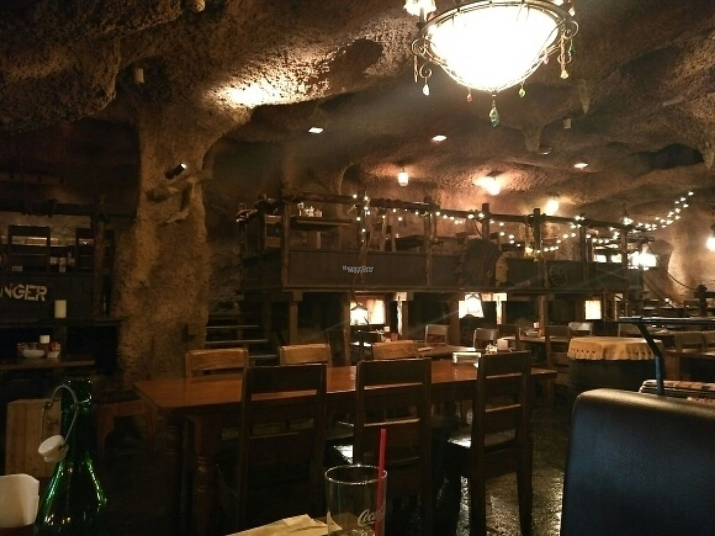 """Photo of Zest Cantina  by <a href=""""/members/profile/Pinkymoemox"""">Pinkymoemox</a> <br/>Cosy place <br/> December 6, 2016  - <a href='/contact/abuse/image/82319/197792'>Report</a>"""