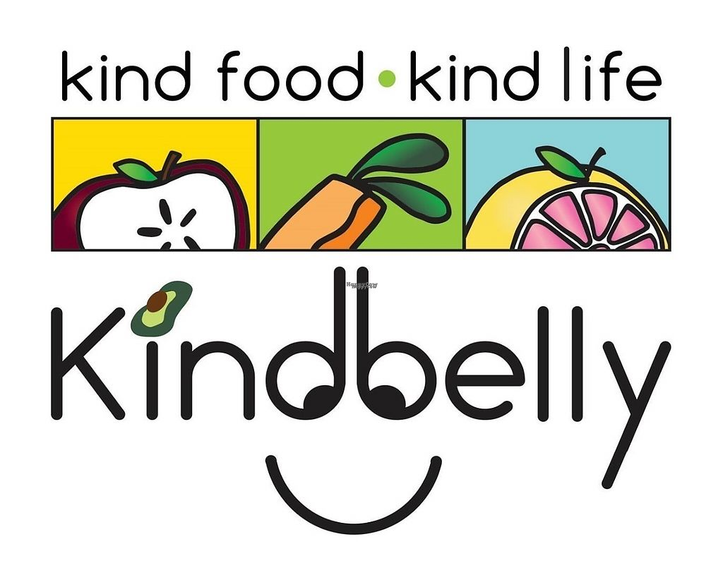 """Photo of Kindbelly  by <a href=""""/members/profile/community5"""">community5</a> <br/>Kindbelly <br/> March 14, 2017  - <a href='/contact/abuse/image/82352/236462'>Report</a>"""