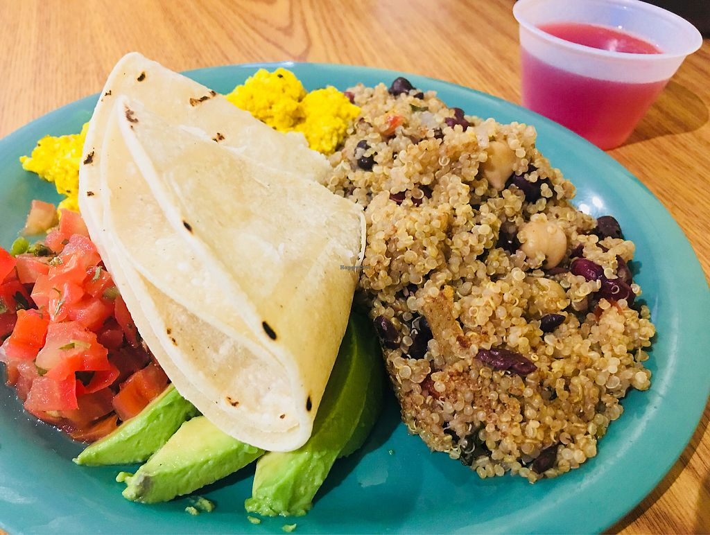 """Photo of Kindbelly  by <a href=""""/members/profile/PacTrip"""">PacTrip</a> <br/>Absolutely Delish <br/> January 23, 2018  - <a href='/contact/abuse/image/82352/350195'>Report</a>"""