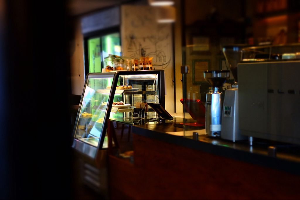 """Photo of Local's Cafe  by <a href=""""/members/profile/Jitennxt"""">Jitennxt</a> <br/> November 11, 2016  - <a href='/contact/abuse/image/82449/188658'>Report</a>"""