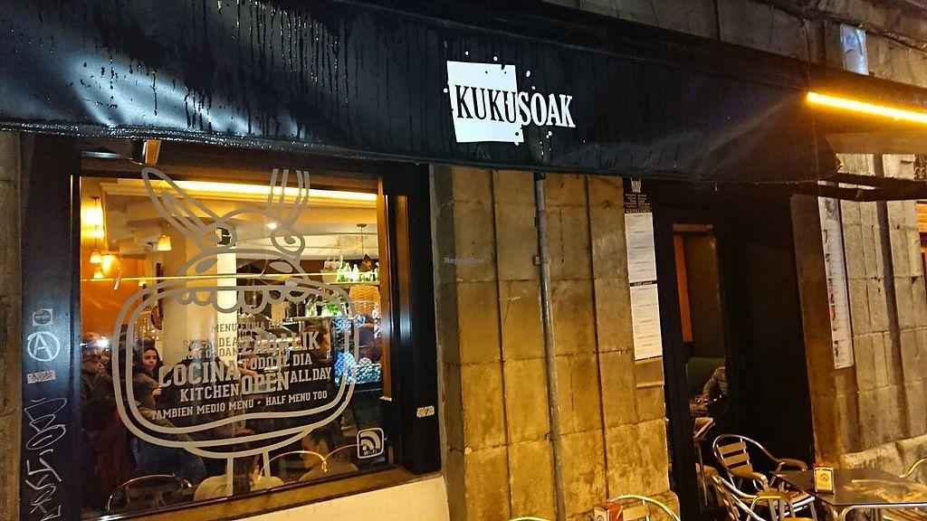 "Photo of Kukusoak  by <a href=""/members/profile/community5"">community5</a> <br/>Kukusoak <br/> March 19, 2018  - <a href='/contact/abuse/image/82451/372963'>Report</a>"