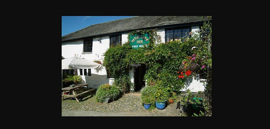 """Photo of Peter Tavy Inn  by <a href=""""/members/profile/community"""">community</a> <br/>Peter Tavy Inn <br/> March 15, 2017  - <a href='/contact/abuse/image/82453/236696'>Report</a>"""
