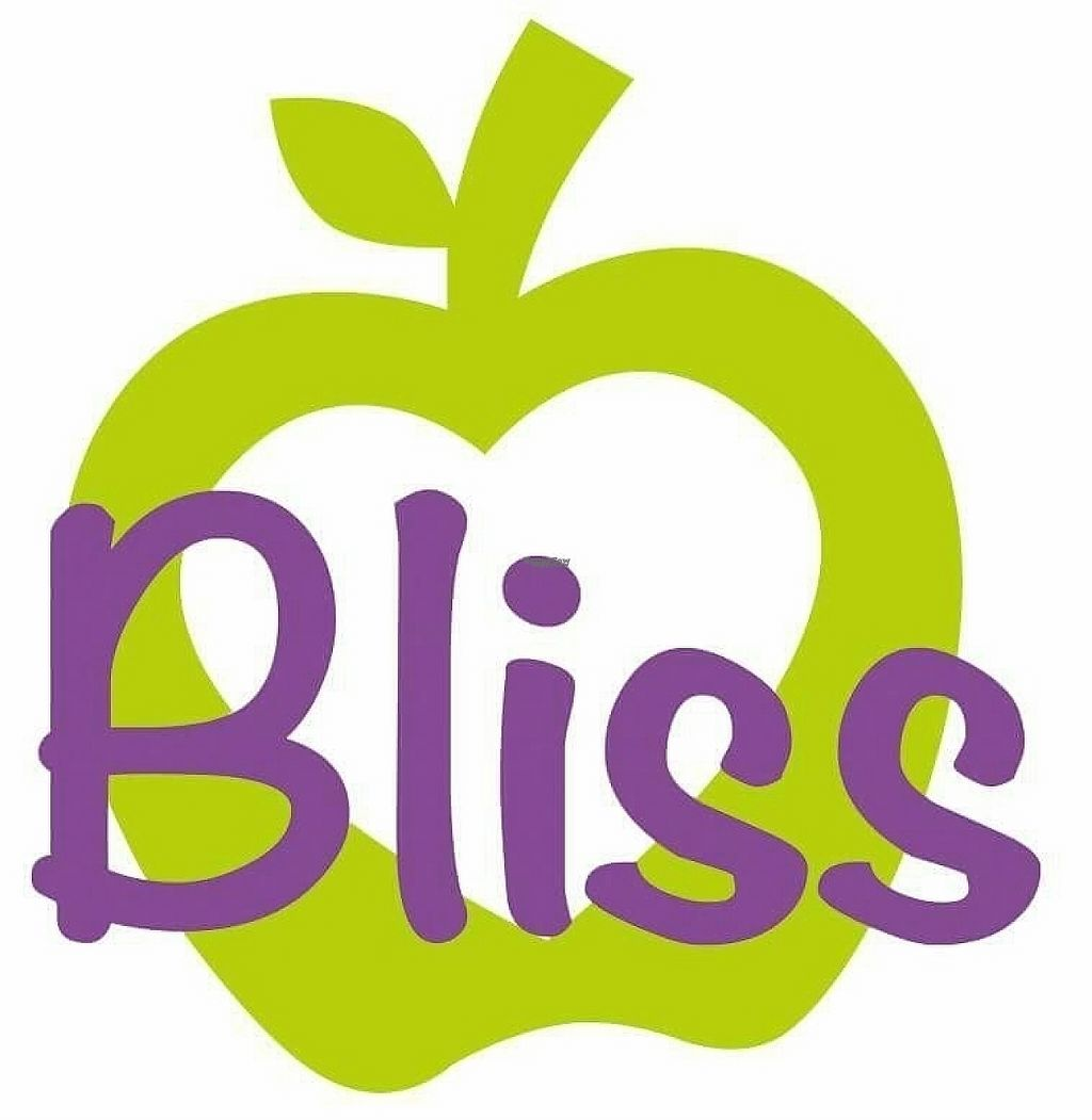 "Photo of Bliss Tienda Vegana  by <a href=""/members/profile/IrisCornejo"">IrisCornejo</a> <br/>bliss <br/> November 17, 2016  - <a href='/contact/abuse/image/82558/191414'>Report</a>"