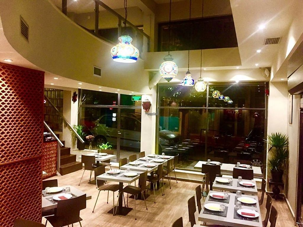 """Photo of Namaste Indian Restaurant  by <a href=""""/members/profile/Yajna"""">Yajna</a> <br/>inside Namaste Indian Restaurant <br/> November 16, 2016  - <a href='/contact/abuse/image/82579/190793'>Report</a>"""