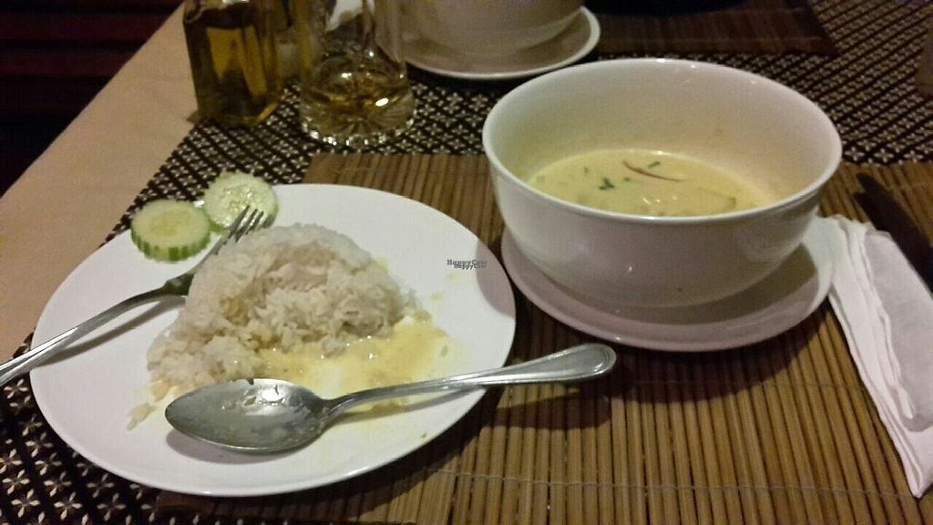 "Photo of Ten Moons  by <a href=""/members/profile/Lily400"">Lily400</a> <br/>Thai green curry <br/> November 11, 2016  - <a href='/contact/abuse/image/82592/188364'>Report</a>"