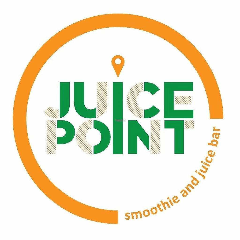 "Photo of Juice Point  by <a href=""/members/profile/PavleObradovic"">PavleObradovic</a> <br/>Juicepoint <br/> January 23, 2017  - <a href='/contact/abuse/image/82622/215329'>Report</a>"