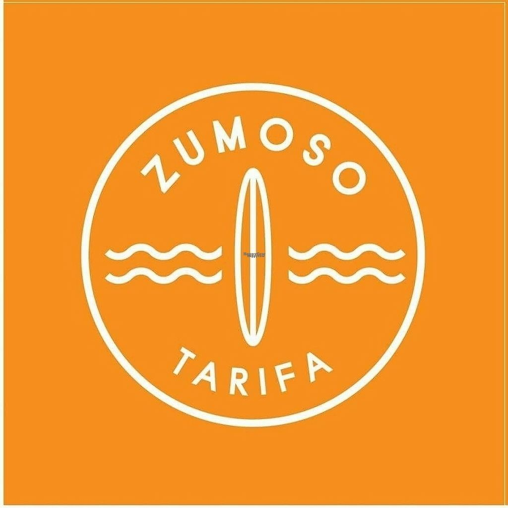 """Photo of Zumoso Bar Tarifa  by <a href=""""/members/profile/zumosotarifa"""">zumosotarifa</a> <br/>Fresh juices, creamy coffee, homemade cakes, sandwiches and salads for take away.  Calle Canovas del Castillo 4 11380 Tarifa 956 62 75 93  <br/> November 14, 2016  - <a href='/contact/abuse/image/82633/190075'>Report</a>"""