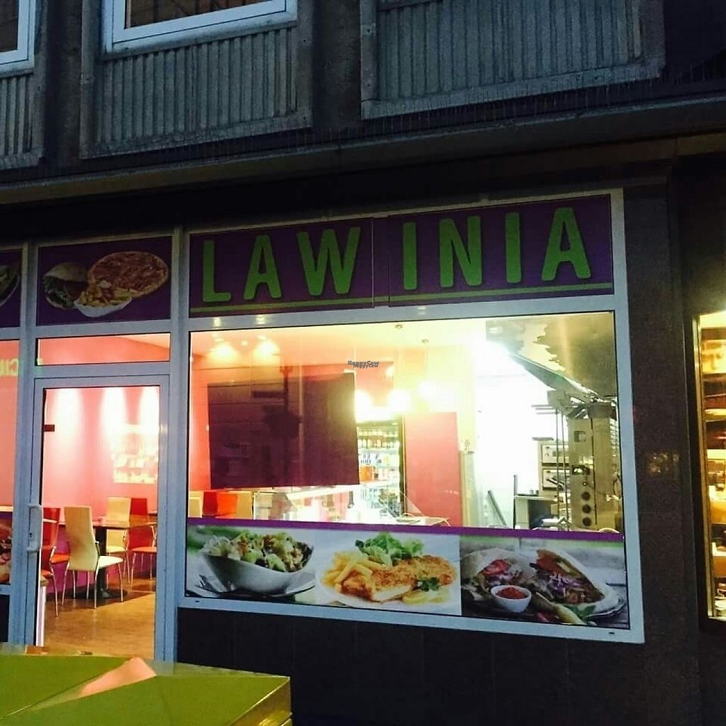 """Photo of Lawinia Grillhaus  by <a href=""""/members/profile/community4"""">community4</a> <br/>Lawinia Grillhaus <br/> March 12, 2017  - <a href='/contact/abuse/image/82639/235581'>Report</a>"""
