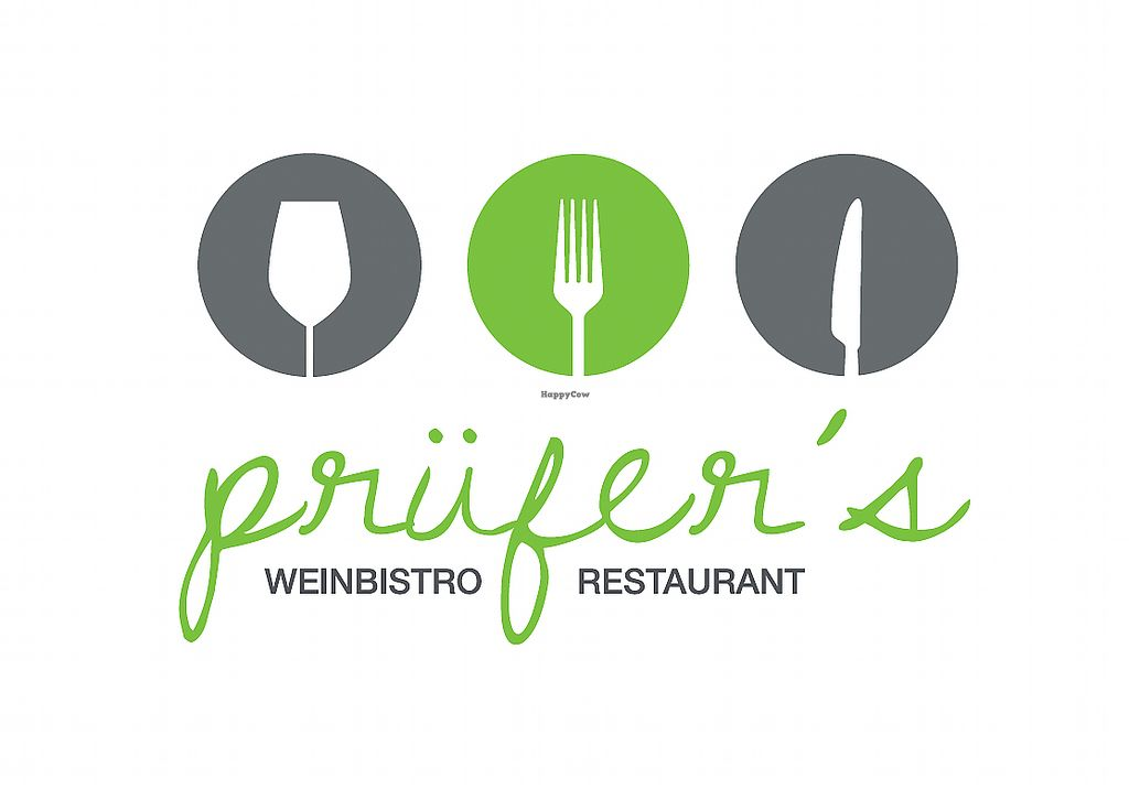 """Photo of CLOSED: Prufer's Gasthaus  by <a href=""""/members/profile/die_lala"""">die_lala</a> <br/>This is the official Logo <br/> July 14, 2017  - <a href='/contact/abuse/image/82708/280365'>Report</a>"""