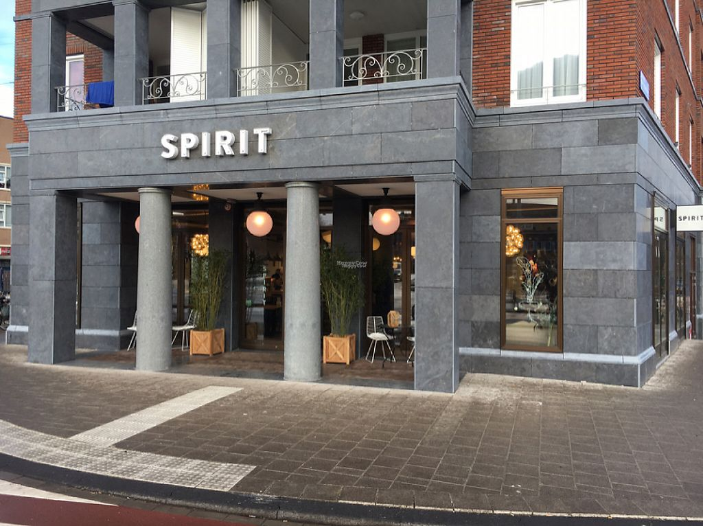 """Photo of Spirit  by <a href=""""/members/profile/hack_man"""">hack_man</a> <br/>outside  <br/> January 2, 2017  - <a href='/contact/abuse/image/82798/207148'>Report</a>"""