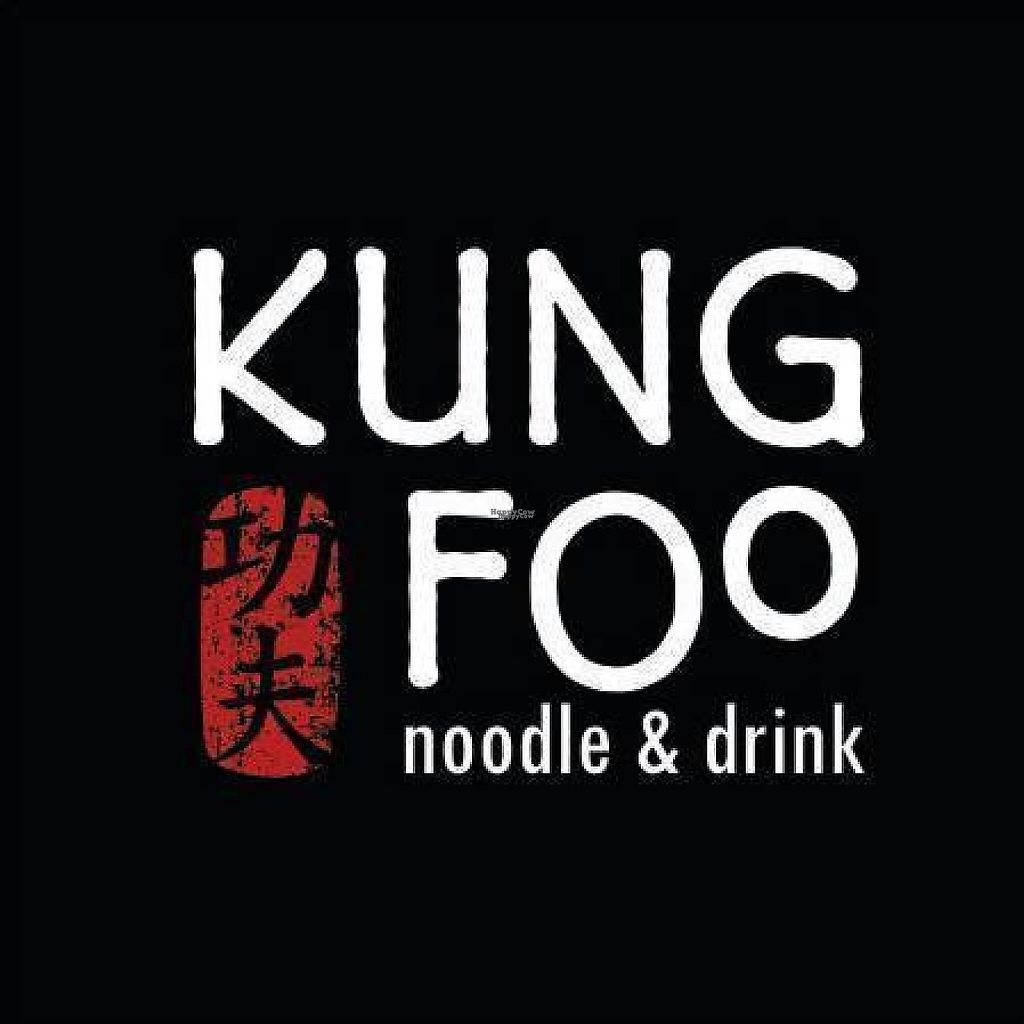 """Photo of Kung Foo Noodle  by <a href=""""/members/profile/community4"""">community4</a> <br/>Kung Foo Noodle  <br/> March 7, 2017  - <a href='/contact/abuse/image/82803/233988'>Report</a>"""