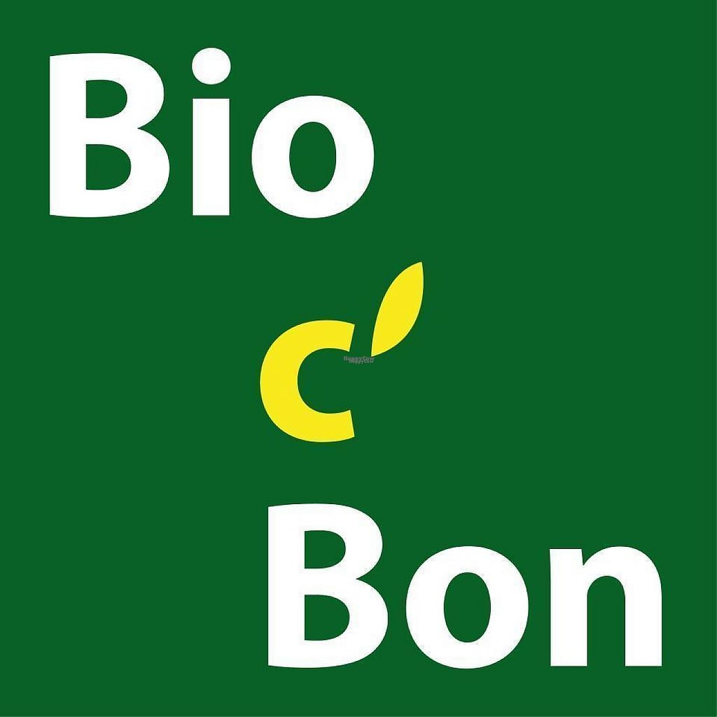 """Photo of Bio c' Bon  by <a href=""""/members/profile/community"""">community</a> <br/>Bio c Bon <br/> February 20, 2017  - <a href='/contact/abuse/image/82879/228446'>Report</a>"""