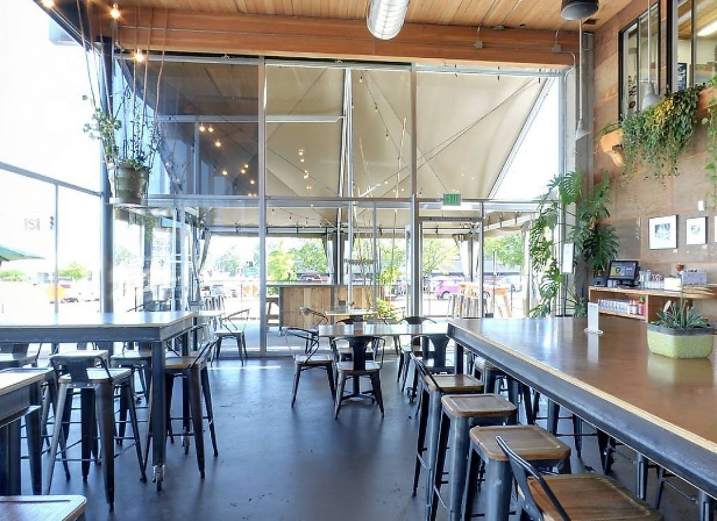 """Photo of Aslan Brewing Company  by <a href=""""/members/profile/community"""">community</a> <br/>Inside Aslan Brewing Company  <br/> November 26, 2016  - <a href='/contact/abuse/image/82903/232857'>Report</a>"""
