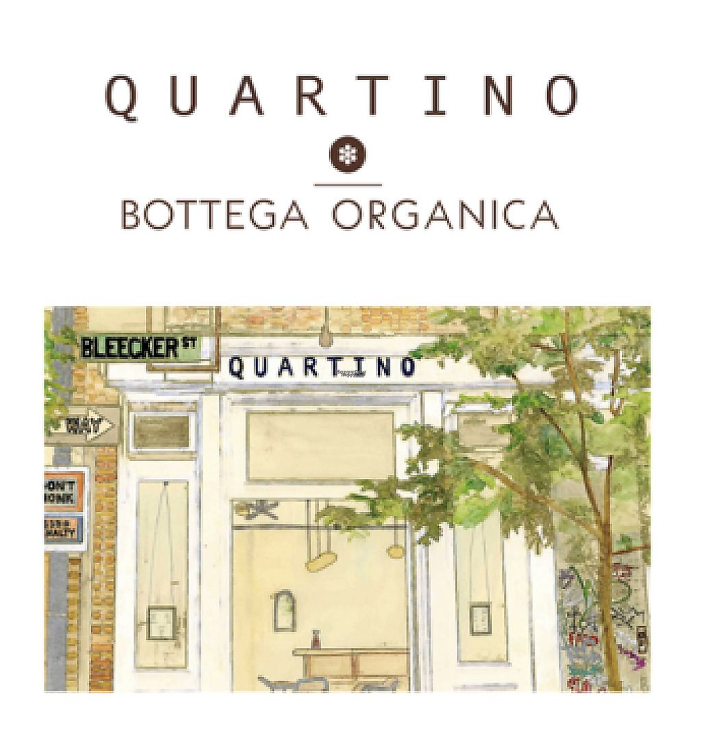 """Photo of Quartino Bottega Organica  by <a href=""""/members/profile/CathyDavid"""">CathyDavid</a> <br/>Business card  <br/> December 8, 2016  - <a href='/contact/abuse/image/82910/210445'>Report</a>"""