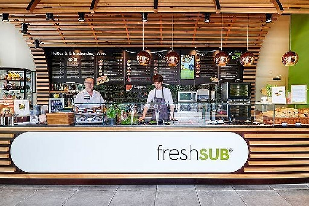 """Photo of FreshSub  by <a href=""""/members/profile/berrybluee"""">berrybluee</a> <br/>The Inside <br/> November 24, 2016  - <a href='/contact/abuse/image/82933/193946'>Report</a>"""