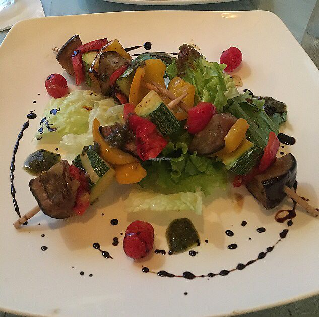 """Photo of Veggitalia  by <a href=""""/members/profile/Laynexvx"""">Laynexvx</a> <br/>appetizers  <br/> July 18, 2017  - <a href='/contact/abuse/image/82945/281615'>Report</a>"""