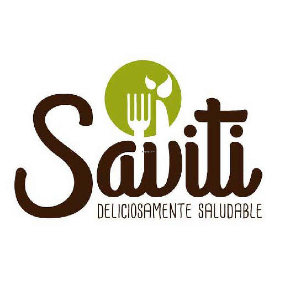 "Photo of Saviti  by <a href=""/members/profile/davidayala"">davidayala</a> <br/>Saviti Deliciosamente Saludable <br/> May 24, 2017  - <a href='/contact/abuse/image/82953/262034'>Report</a>"