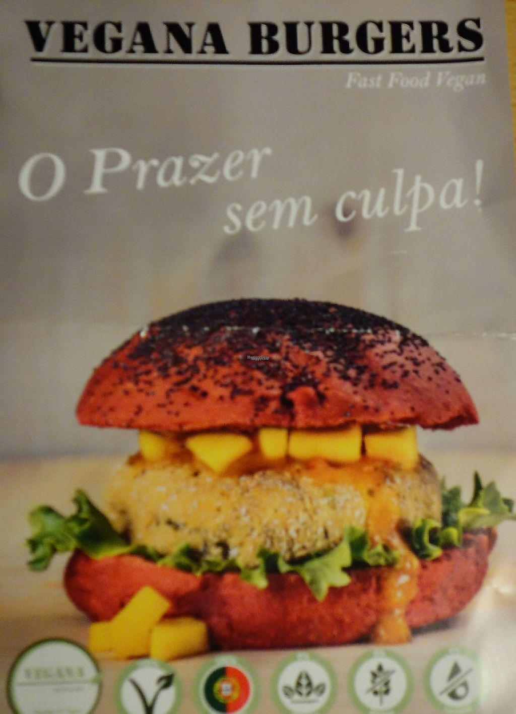 "Photo of Vegana Burgers - Mercado de Campo de Ouriqu  by <a href=""/members/profile/mamba"">mamba</a> <br/>Vegana Burgers <br/> November 26, 2016  - <a href='/contact/abuse/image/83008/241354'>Report</a>"