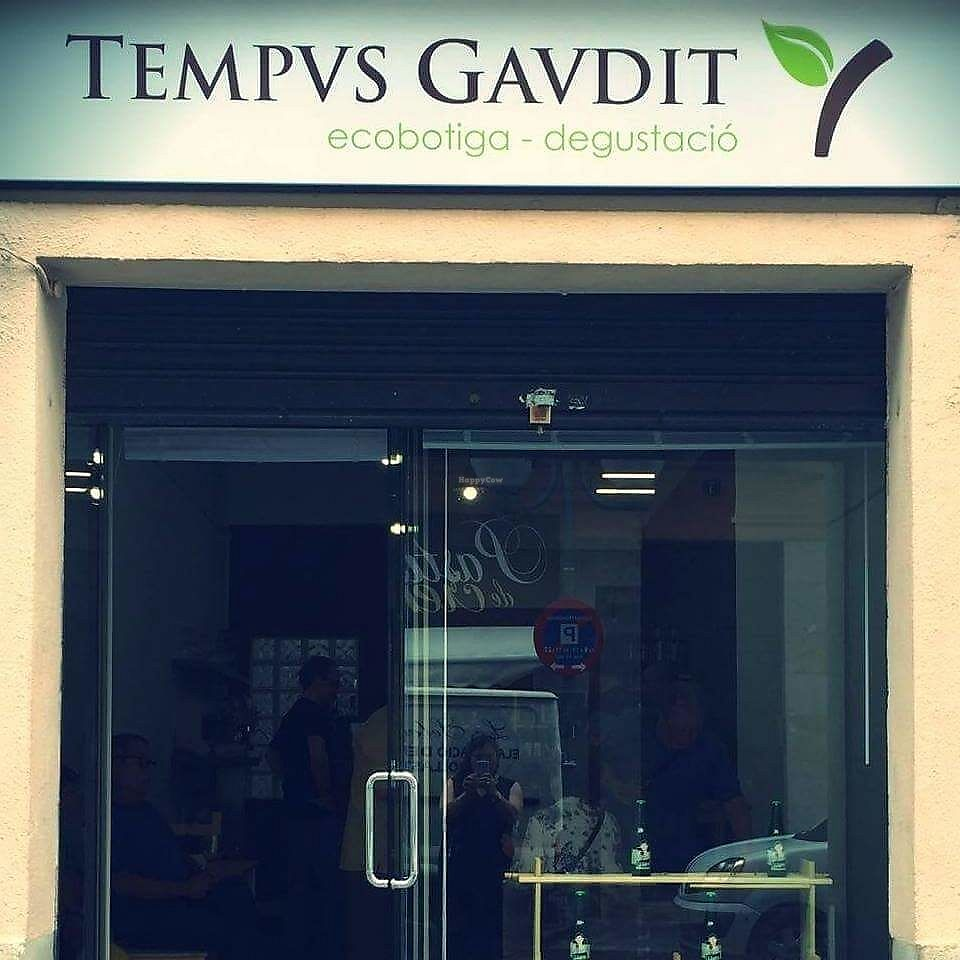 """Photo of Tempvs Gavdit  by <a href=""""/members/profile/community5"""">community5</a> <br/>Tempvs Gavdit <br/> June 12, 2017  - <a href='/contact/abuse/image/83106/268282'>Report</a>"""