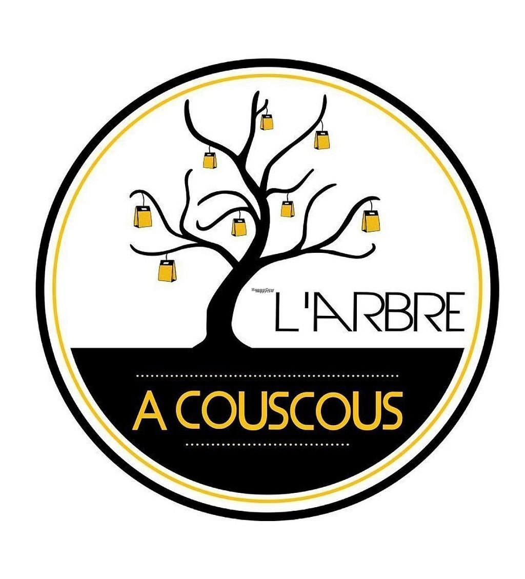 """Photo of L'Arbre a Couscous  by <a href=""""/members/profile/community4"""">community4</a> <br/>L'arbre a Couscous <br/> March 9, 2017  - <a href='/contact/abuse/image/83110/234540'>Report</a>"""