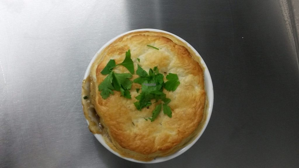 """Photo of 90 Degree Melt  by <a href=""""/members/profile/NidhiSharma"""">NidhiSharma</a> <br/>Vegetable Pot Pie <br/> December 4, 2016  - <a href='/contact/abuse/image/83214/197310'>Report</a>"""
