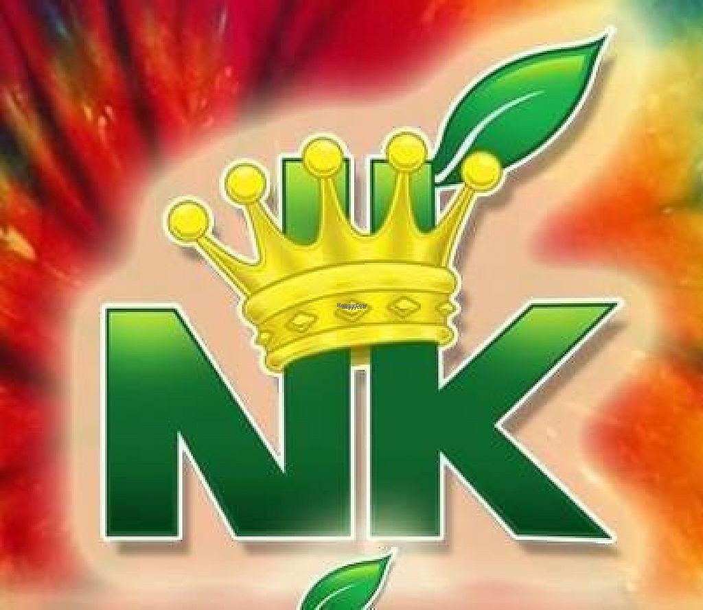 """Photo of Nutrition King & Oasis  by <a href=""""/members/profile/community"""">community</a> <br/>logo  <br/> March 9, 2017  - <a href='/contact/abuse/image/83285/234428'>Report</a>"""