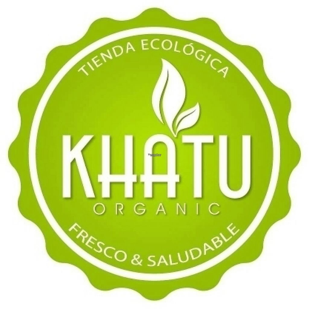 """Photo of Khatu Organic  by <a href=""""/members/profile/KhatuOrganico"""">KhatuOrganico</a> <br/>khatu  <br/> February 27, 2017  - <a href='/contact/abuse/image/83304/230903'>Report</a>"""