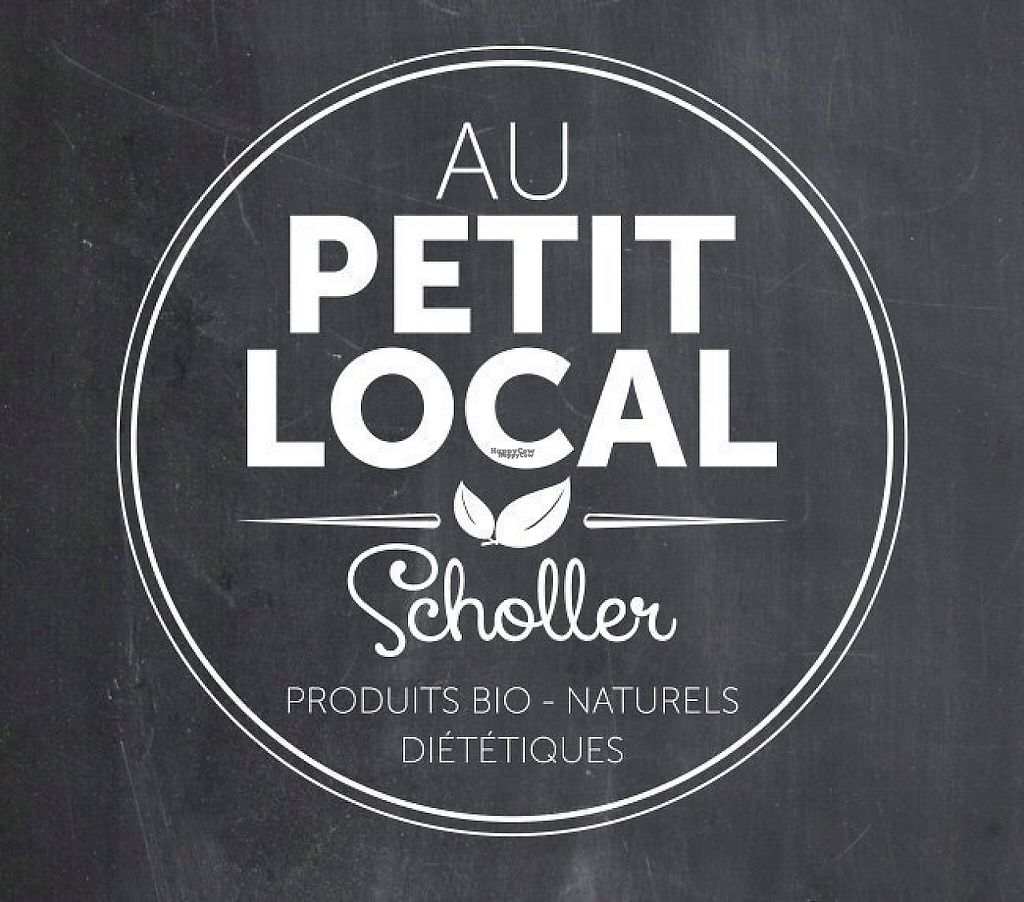 "Photo of Au Petit Local  by <a href=""/members/profile/community"">community</a> <br/>Au Petit Local <br/> November 29, 2016  - <a href='/contact/abuse/image/83314/195826'>Report</a>"