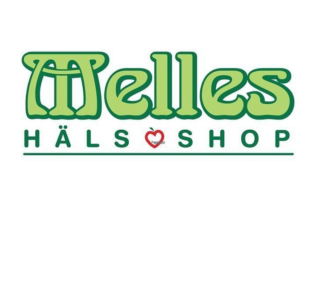 """Photo of Melles Hälsoshop  by <a href=""""/members/profile/community"""">community</a> <br/>Melles Hälsoshop <br/> November 28, 2016  - <a href='/contact/abuse/image/83318/195455'>Report</a>"""