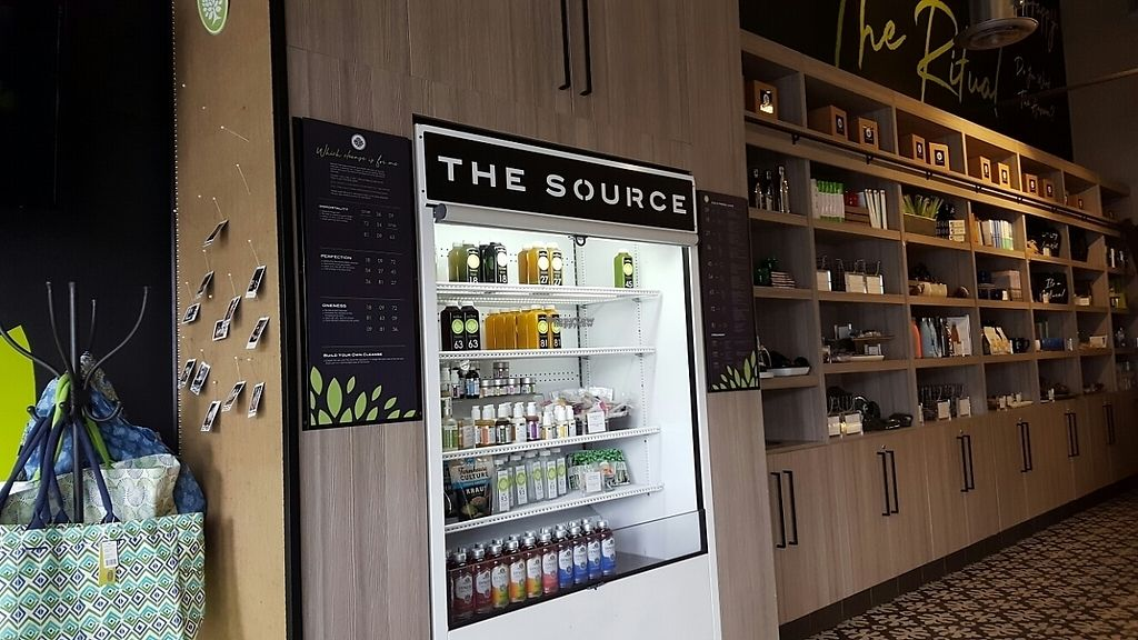 """Photo of The Source  by <a href=""""/members/profile/eguido"""">eguido</a> <br/>fridge <br/> April 14, 2017  - <a href='/contact/abuse/image/83357/247902'>Report</a>"""