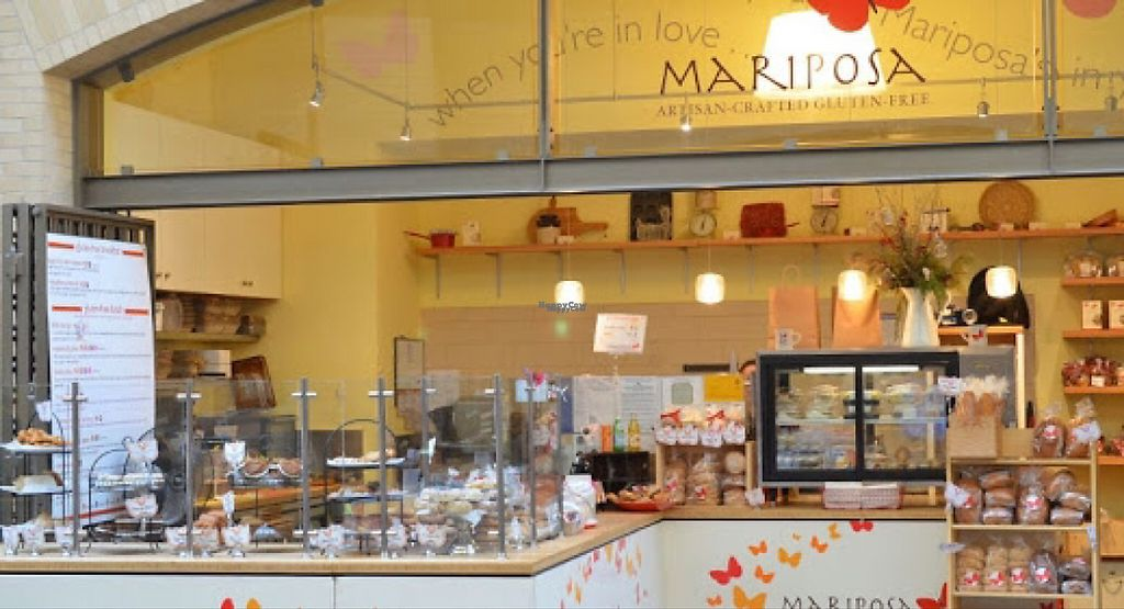 "Photo of Mariposa Baking Company  by <a href=""/members/profile/Pedropod"">Pedropod</a> <br/>Mariposa baking co <br/> November 30, 2016  - <a href='/contact/abuse/image/83429/195925'>Report</a>"