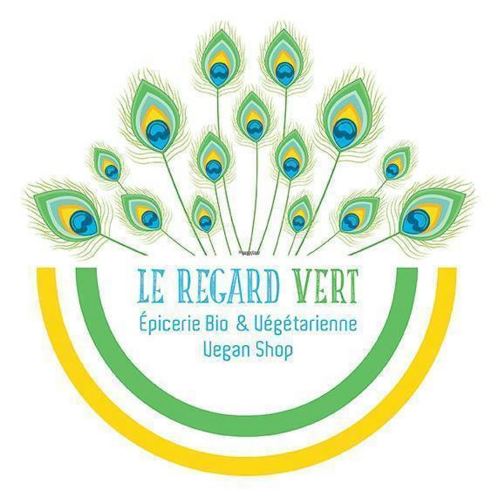 "Photo of Le Regard Vert  by <a href=""/members/profile/community"">community</a> <br/>Le Regard Vert <br/> December 2, 2016  - <a href='/contact/abuse/image/83435/196602'>Report</a>"