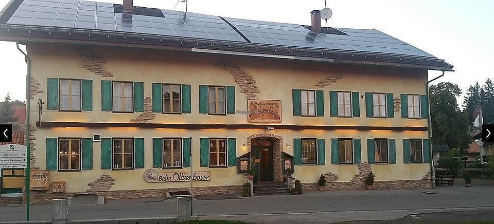 """Photo of Beim Olivenbauer  by <a href=""""/members/profile/community5"""">community5</a> <br/>Beim Olivenbauer <br/> June 10, 2017  - <a href='/contact/abuse/image/83450/267758'>Report</a>"""