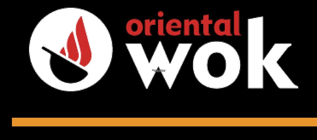 """Photo of Oriental Wok  by <a href=""""/members/profile/community"""">community</a> <br/>logo  <br/> February 12, 2017  - <a href='/contact/abuse/image/83484/226023'>Report</a>"""