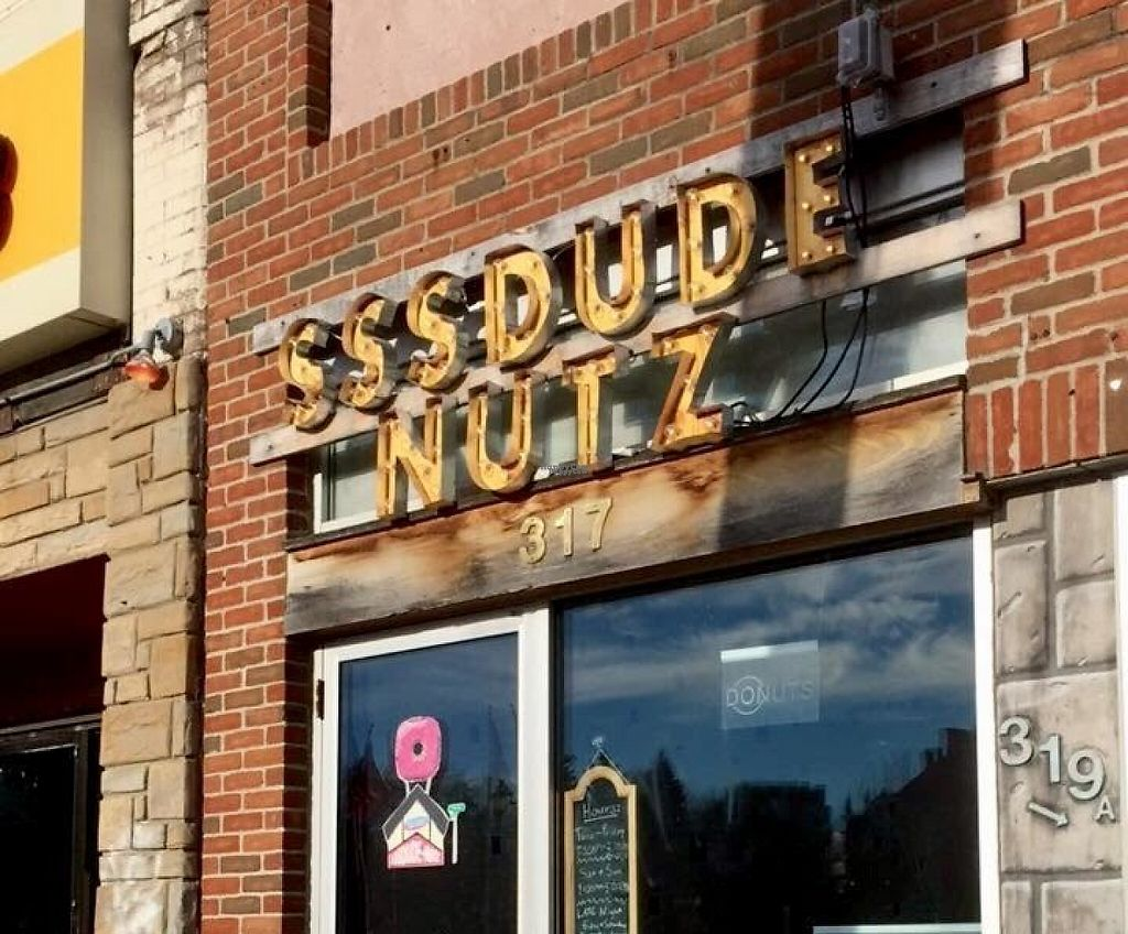 """Photo of SSSDUDE-NUTZ  by <a href=""""/members/profile/Laura1G2C"""">Laura1G2C</a> <br/>Storefront <br/> February 24, 2017  - <a href='/contact/abuse/image/83493/229972'>Report</a>"""