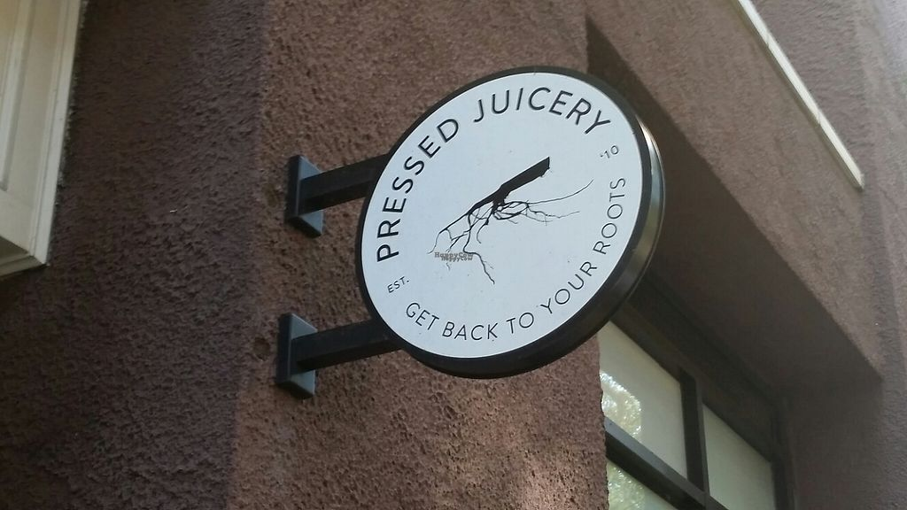 "Photo of Pressed Juicery  by <a href=""/members/profile/Conniemm"">Conniemm</a> <br/>outside <br/> December 2, 2016  - <a href='/contact/abuse/image/83503/196501'>Report</a>"