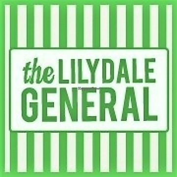 """Photo of The Lilydale General  by <a href=""""/members/profile/verbosity"""">verbosity</a> <br/>The Lilydale General <br/> March 11, 2018  - <a href='/contact/abuse/image/83585/369197'>Report</a>"""