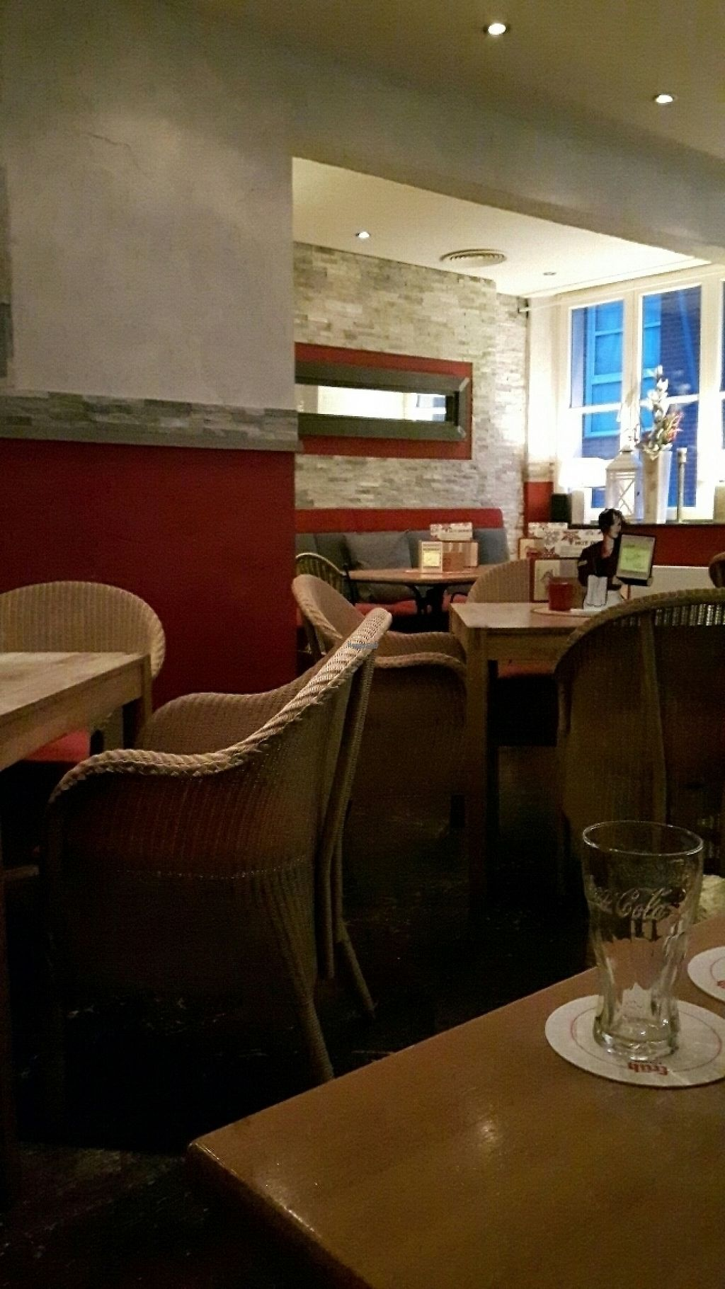 """Photo of Cafe Vivendi  by <a href=""""/members/profile/Yilla"""">Yilla</a> <br/>seating <br/> March 4, 2017  - <a href='/contact/abuse/image/83616/232568'>Report</a>"""