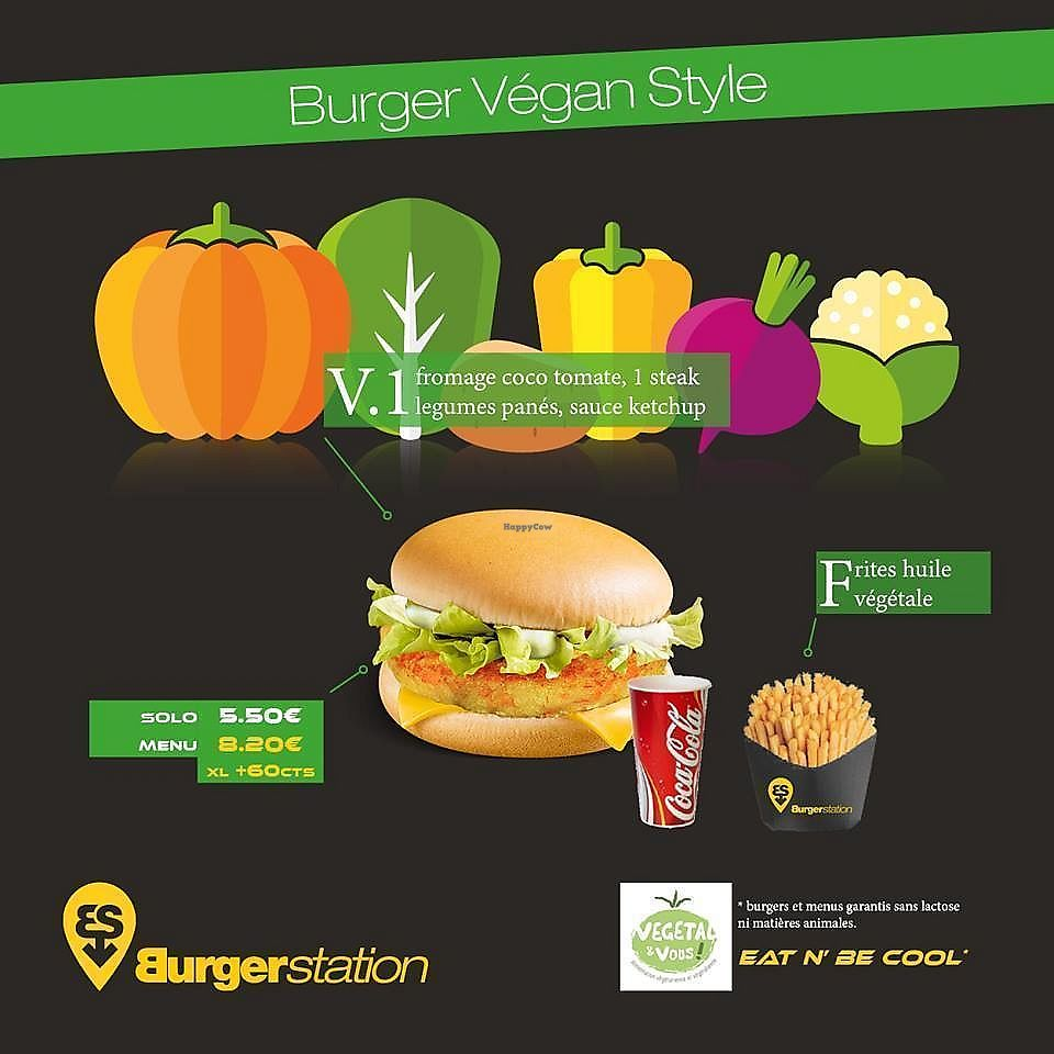 """Photo of Burger Station   by <a href=""""/members/profile/AntoninAgarthiPickAr"""">AntoninAgarthiPickAr</a> <br/>BURGER STATION MENU <br/> November 21, 2017  - <a href='/contact/abuse/image/83630/327718'>Report</a>"""
