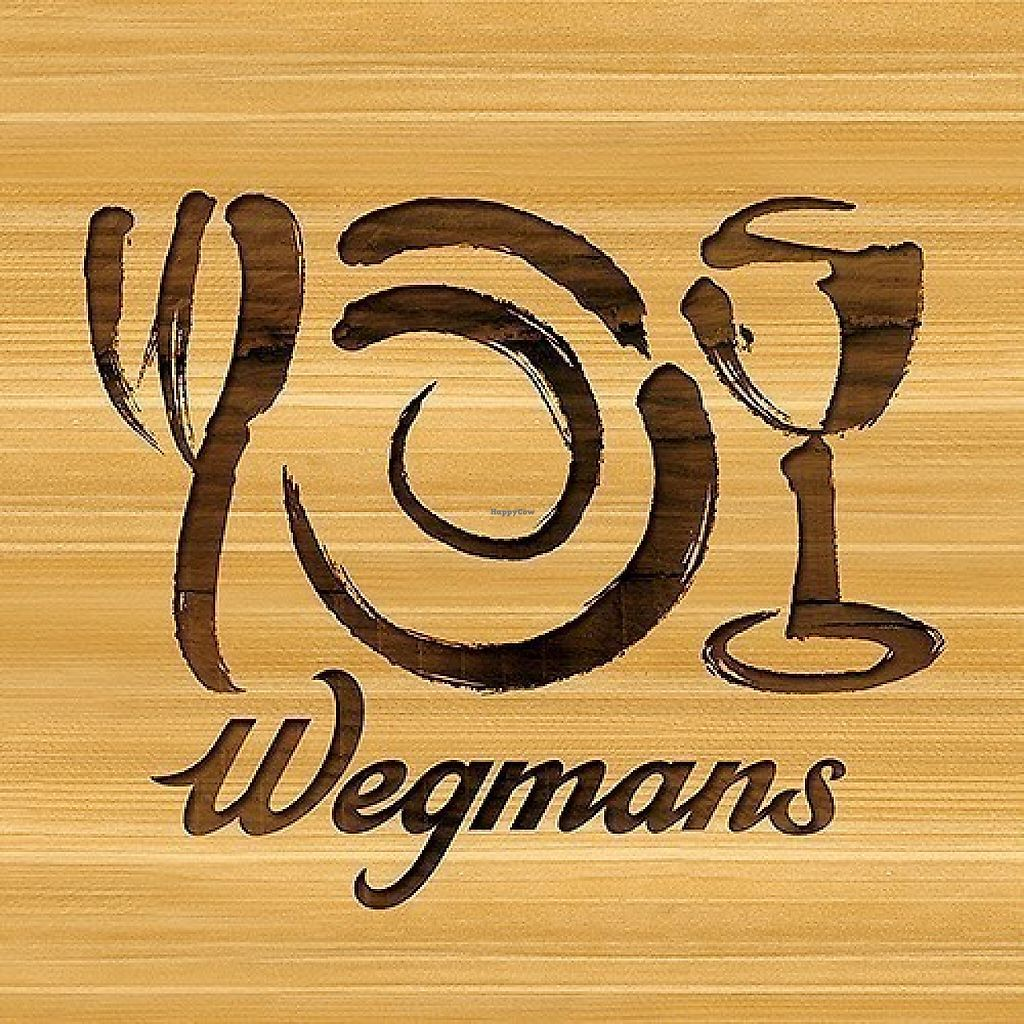 """Photo of Wegmans  by <a href=""""/members/profile/community4"""">community4</a> <br/>Wegmans  <br/> May 7, 2017  - <a href='/contact/abuse/image/83639/256921'>Report</a>"""