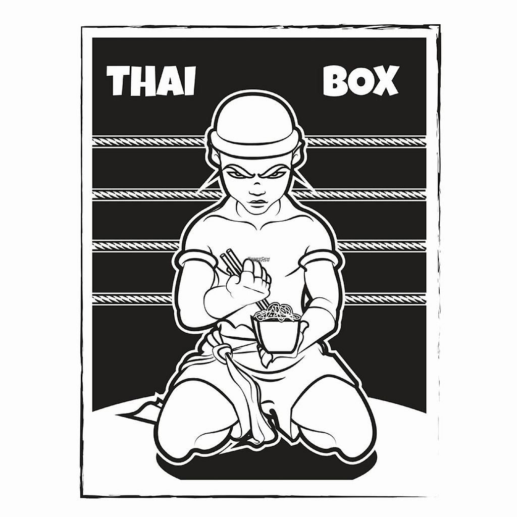 "Photo of Thai Box  by <a href=""/members/profile/community"">community</a> <br/>Thai Box <br/> December 6, 2016  - <a href='/contact/abuse/image/83647/197832'>Report</a>"