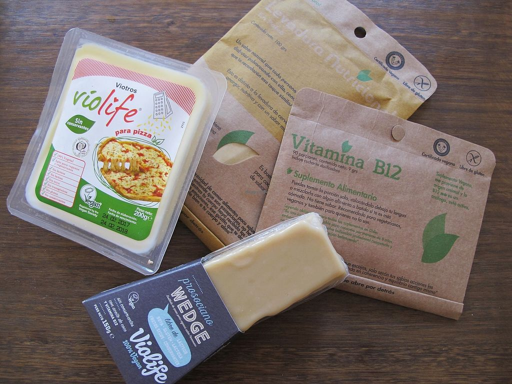 """Photo of Arvoleda  by <a href=""""/members/profile/dd.boa7"""">dd.boa7</a> <br/>B12, cheese, nutritional yeast <br/> March 27, 2018  - <a href='/contact/abuse/image/83703/376955'>Report</a>"""