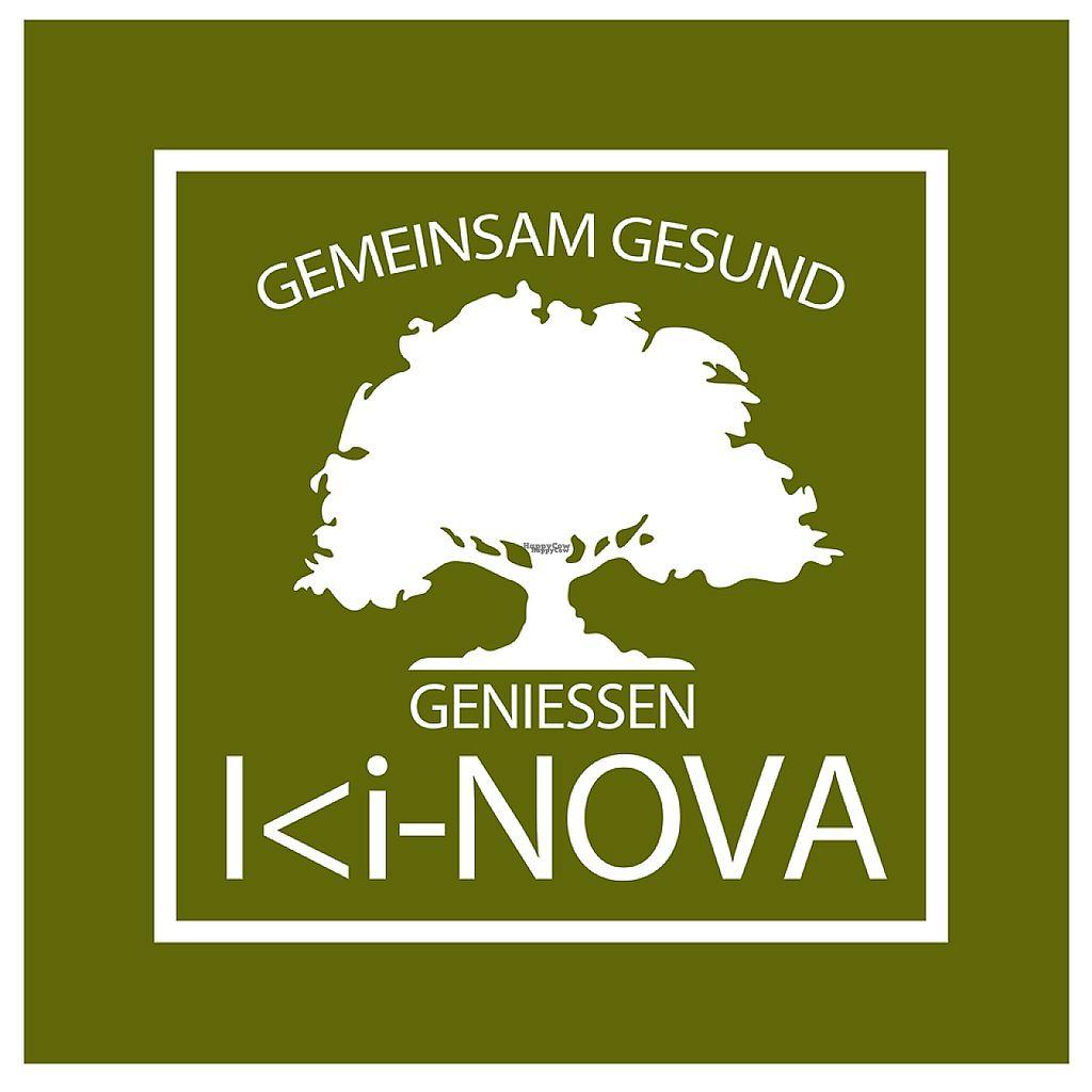 "Photo of Ki-Nova  by <a href=""/members/profile/community"">community</a> <br/>Ki-Nova <br/> December 9, 2016  - <a href='/contact/abuse/image/83757/198696'>Report</a>"