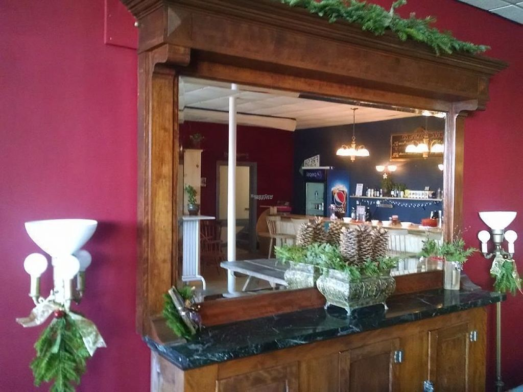 """Photo of Lubec Brewing Company Tap Room  by <a href=""""/members/profile/community"""">community</a> <br/>Lubec Brewing Company Tap Room <br/> December 9, 2016  - <a href='/contact/abuse/image/83786/198717'>Report</a>"""