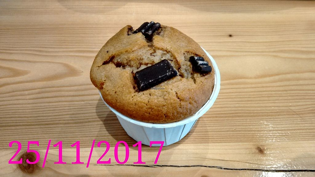 """Photo of Season Square  by <a href=""""/members/profile/Hummuuuuus"""">Hummuuuuus</a> <br/>Yum ! <br/> December 12, 2017  - <a href='/contact/abuse/image/83791/335065'>Report</a>"""