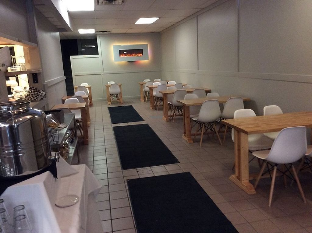 """Photo of Toasty's Grilled Cheese Shop  by <a href=""""/members/profile/community"""">community</a> <br/>Inside Toasty's Grilled Cheese Shop <br/> December 22, 2016  - <a href='/contact/abuse/image/83845/203941'>Report</a>"""