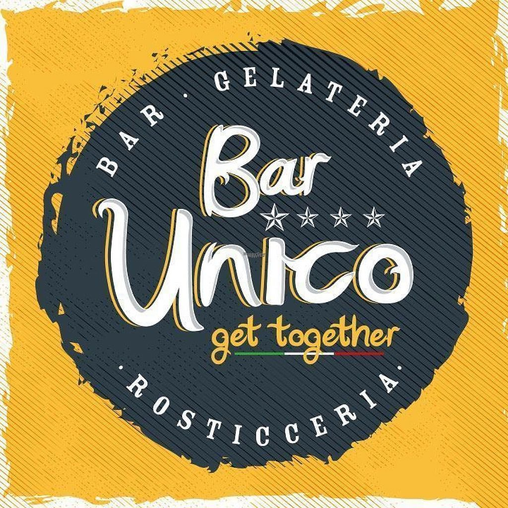 "Photo of Bar Unico  by <a href=""/members/profile/community"">community</a> <br/>Bar Unico <br/> December 11, 2016  - <a href='/contact/abuse/image/83859/199821'>Report</a>"