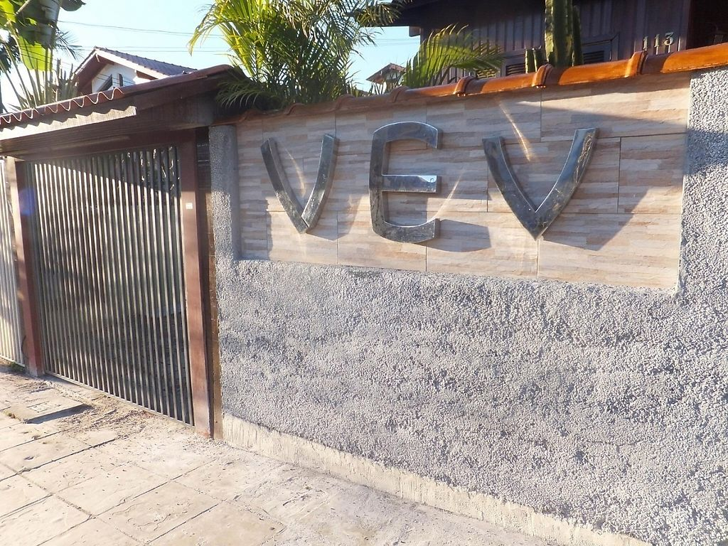 "Photo of VEV Restaurante  by <a href=""/members/profile/GuilhermeMuller"">GuilhermeMuller</a> <br/>Building <br/> December 16, 2016  - <a href='/contact/abuse/image/83879/202002'>Report</a>"