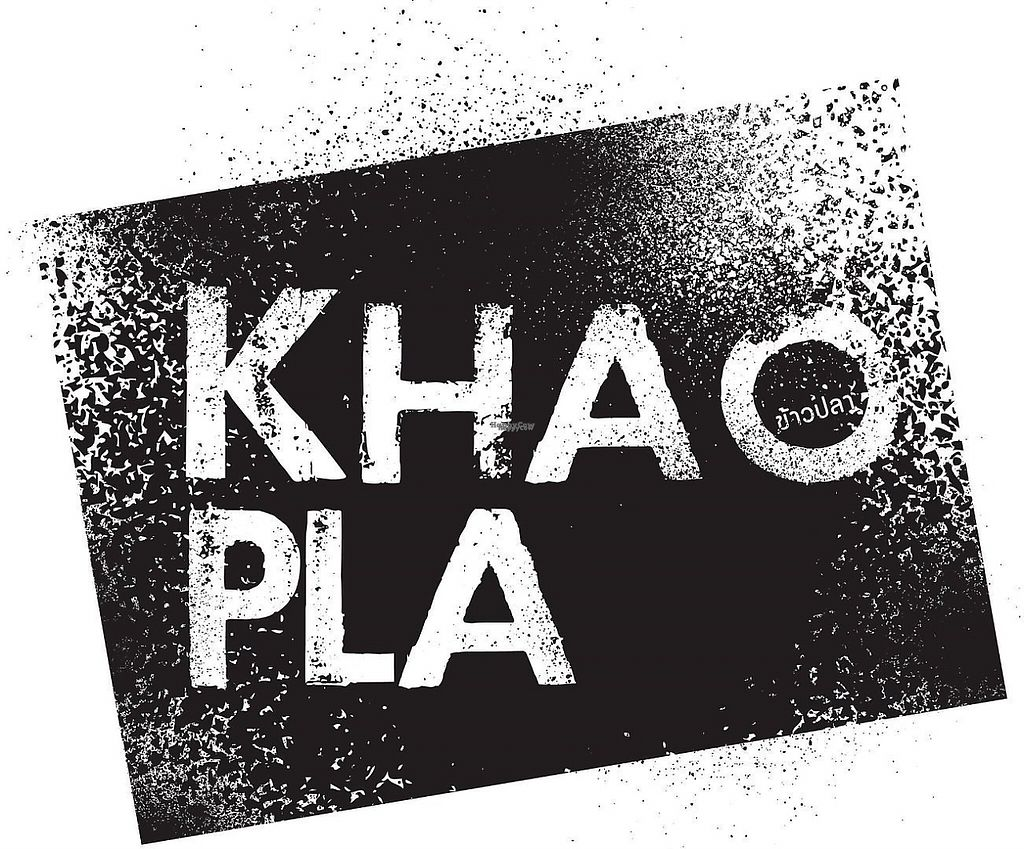 """Photo of Khao Pla  by <a href=""""/members/profile/community"""">community</a> <br/>Khao Pla <br/> December 15, 2016  - <a href='/contact/abuse/image/83906/201337'>Report</a>"""